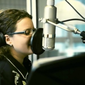 Videoclip - Everybody Loves Her